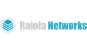 hosting raiola networks